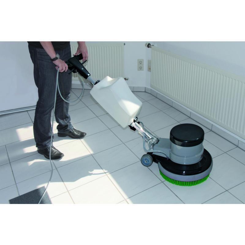 Floor W 16 1800 Pln V Bava Nova Clean